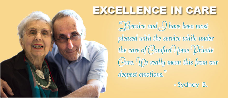 home-care-caregiver-agency-illinois